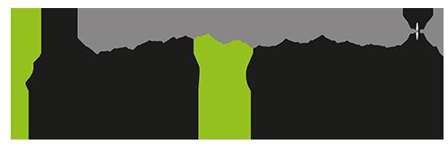 Fahnenmeisterei-Logo